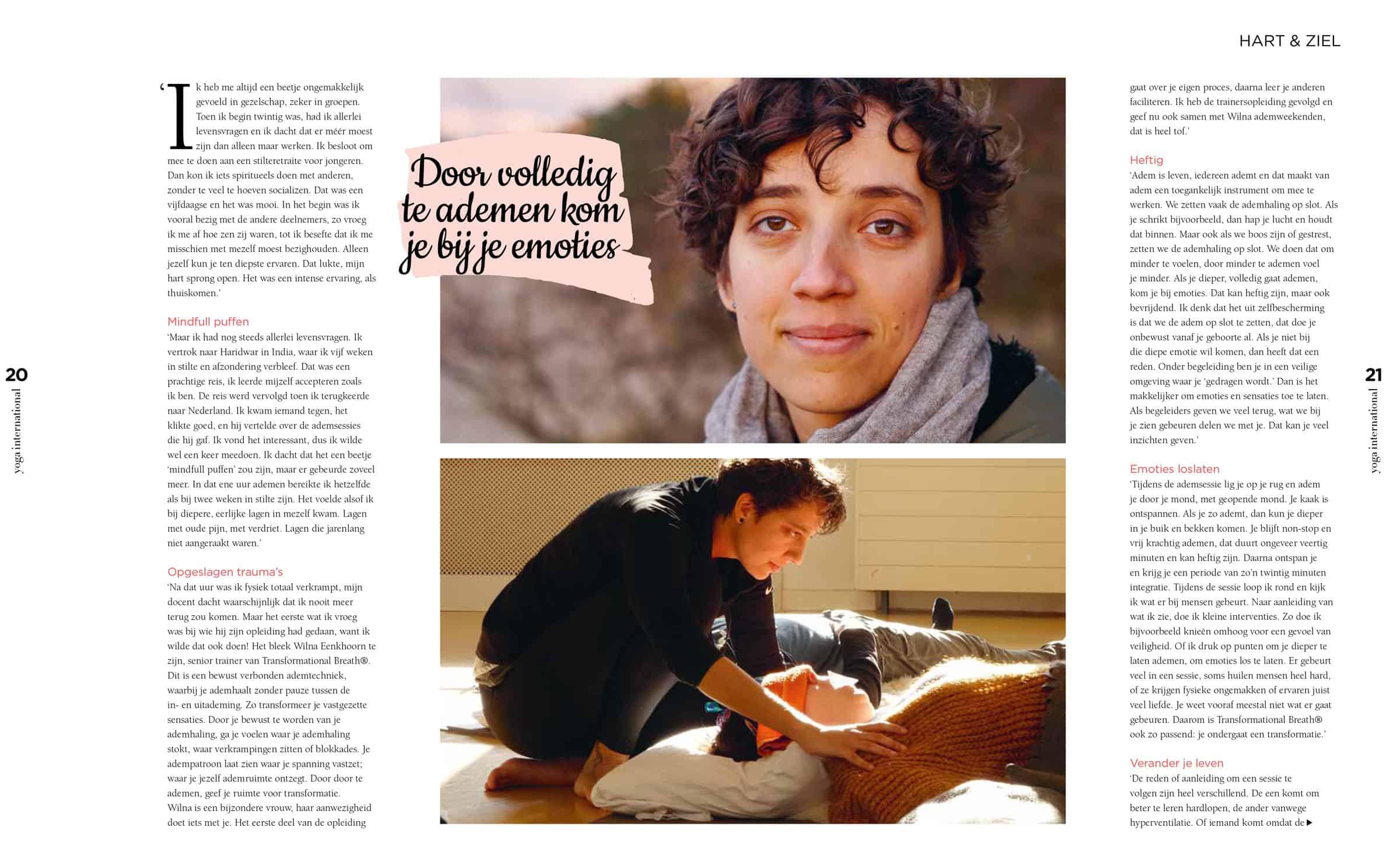 yogainternational_yogahelden_lo_hermsen_interview_ademwerk_2